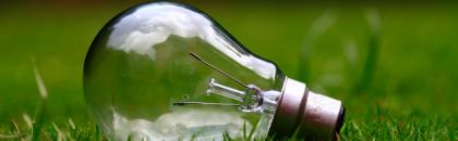 Guide pour les entreprises - pourquoi changer de fournisseur d'energie ?