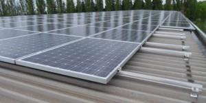 Panneaux-photovoltaique