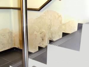 humidite-mur-maison