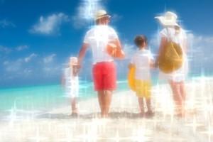 Vos vacances sans imprévus