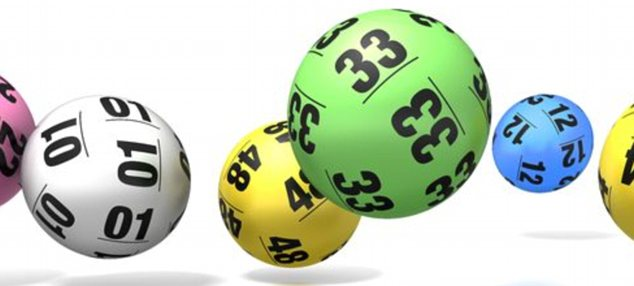 numeros-loterie