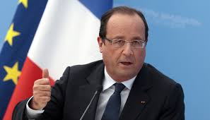hollande_demission